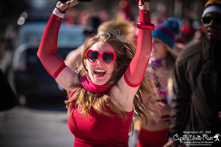 Cupids-Undie-Run-DC-2015-12