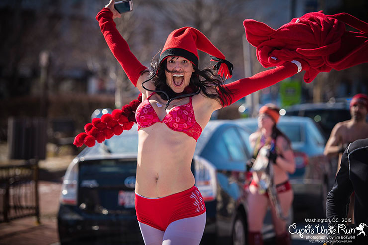 Cupids-Undie-Run-DC-2015-14