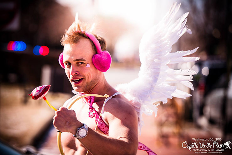 Cupids-Undie-Run-DC-2015-16