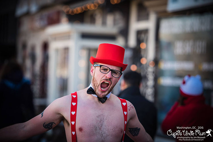 Cupids-Undie-Run-DC-2015-19