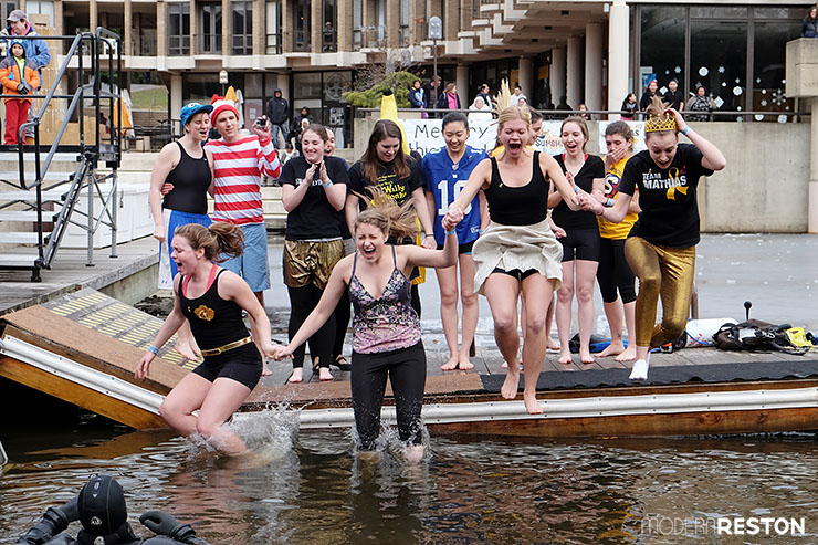 Freezin-for-a-Reason-Virginia-Polar-Dip-Reston-10