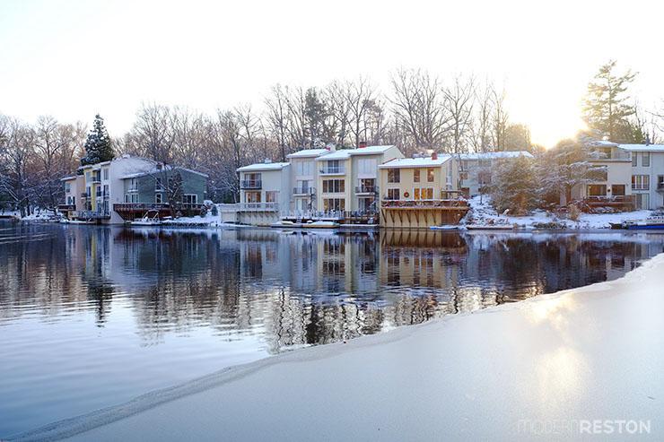Snowy-Lake-Anne-in-Reston-02