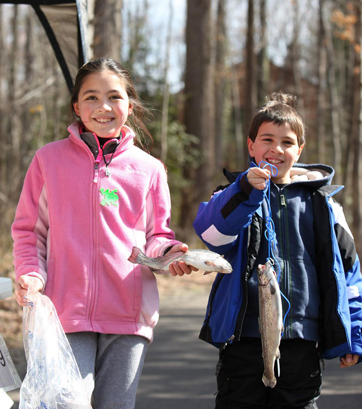 Kids-Trout-Fishing-Reston-Association-Sean-Bahrami-3