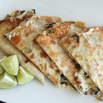 20130507-ramp-quesadilla-recipe-5-thumb-625xauto-324510