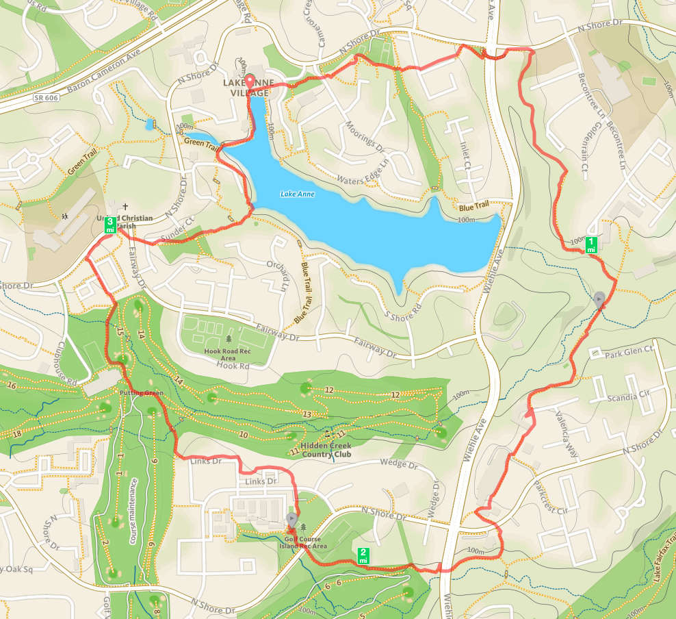Reston-trail-tour-map
