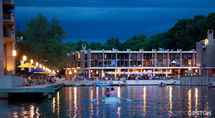 Lake-Anne-Plaza-Reston-events
