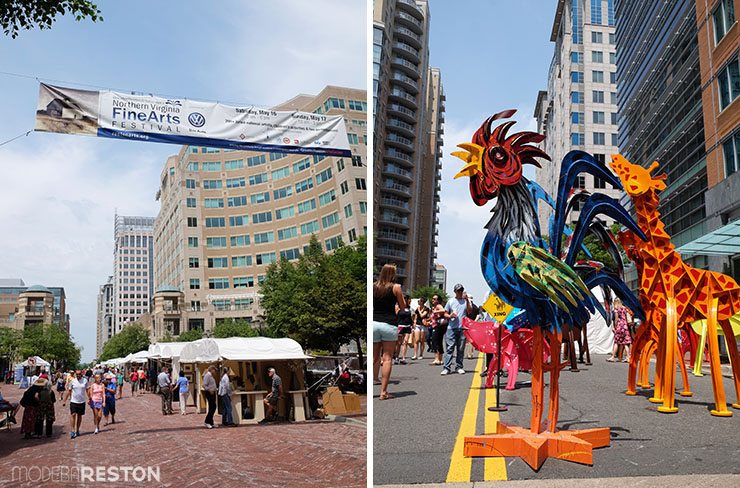 NoVA-Fine-Arts-Festival-in-Reston-02
