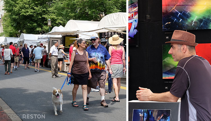 NoVA-Fine-Arts-Festival-in-Reston-07