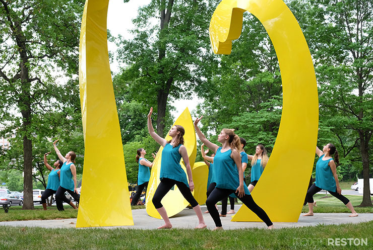 NoVA-Fine-Arts-Festival-in-Reston-15