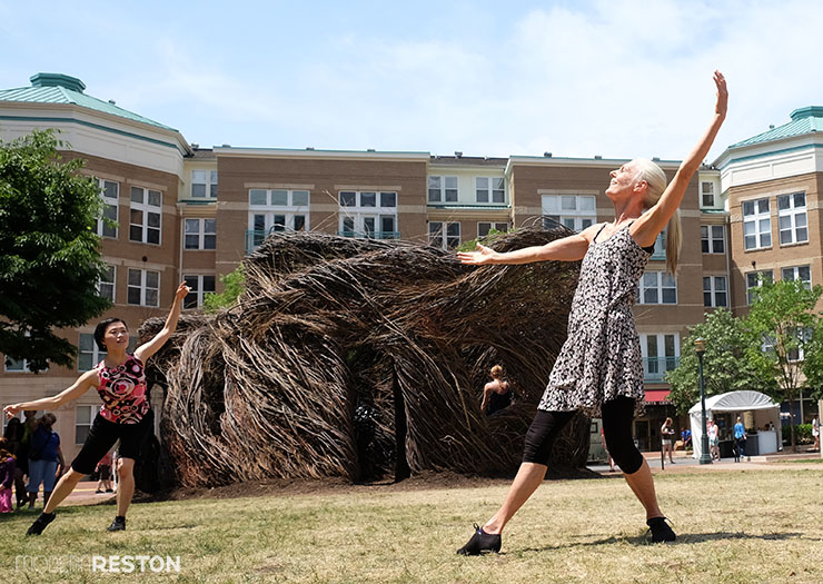NoVA-Fine-Arts-Festival-in-Reston-17