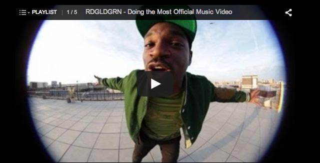 RDGLDGRN_Video