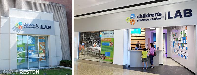 Childrens-Science-Center-Fair-Oaks-Mall-01