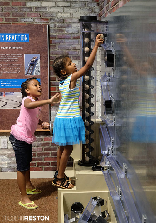 Childrens-Science-Center-Fair-Oaks-Mall-02