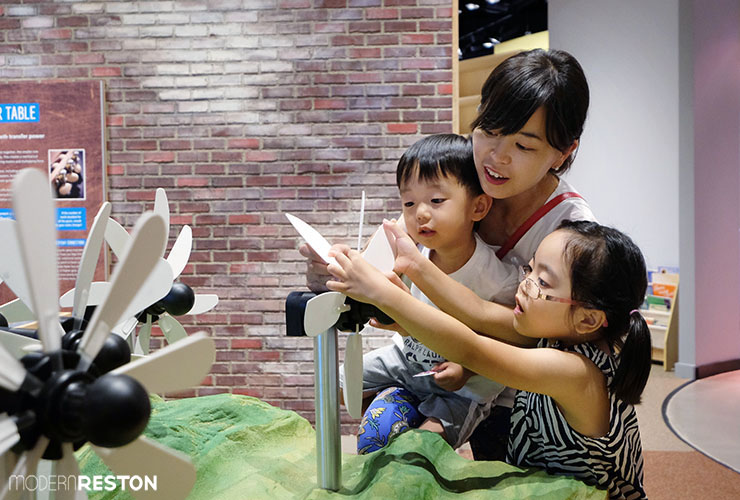 Childrens-Science-Center-Fair-Oaks-Mall-04