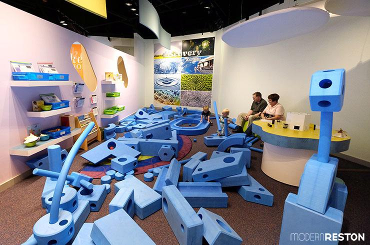 Childrens-Science-Center-Fair-Oaks-Mall-05