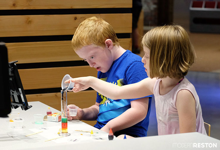 Childrens-Science-Center-Fair-Oaks-Mall-06