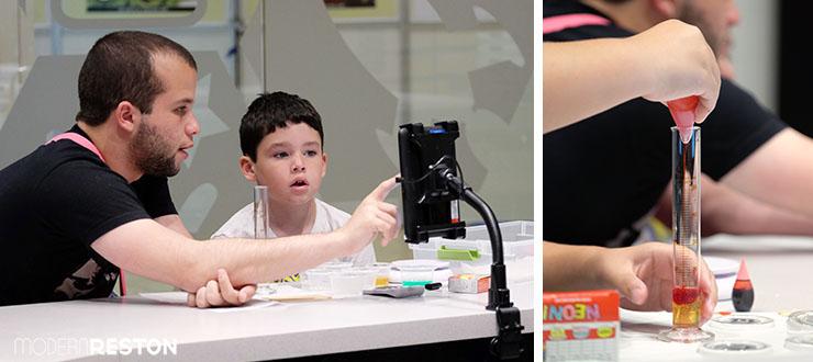 Childrens-Science-Center-Fair-Oaks-Mall-10