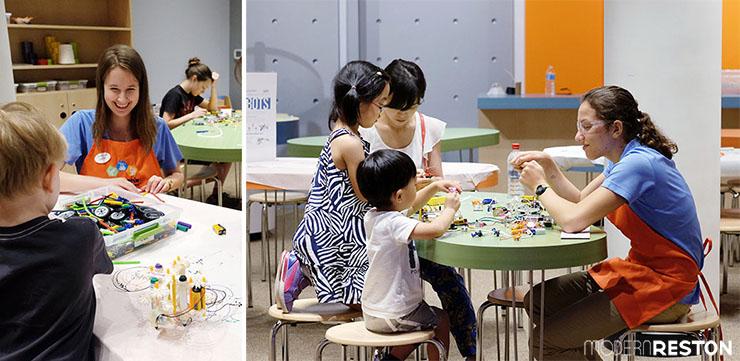 Childrens-Science-Center-Fair-Oaks-Mall-11