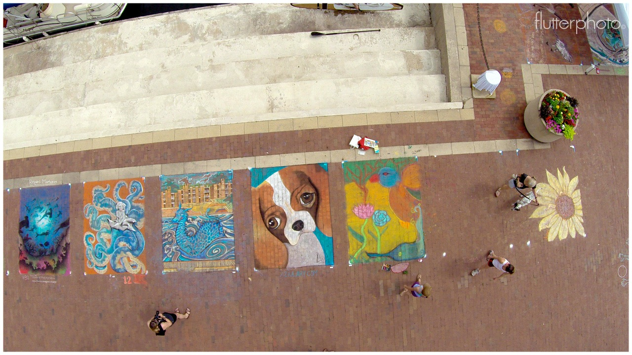 Lake-Anne-chalk-festival-aerial-photo-by-Alejo-Pesce-08