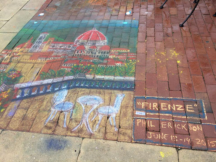Lake-Anne-chalk-festival-photo-by-Cindy-Williams-04