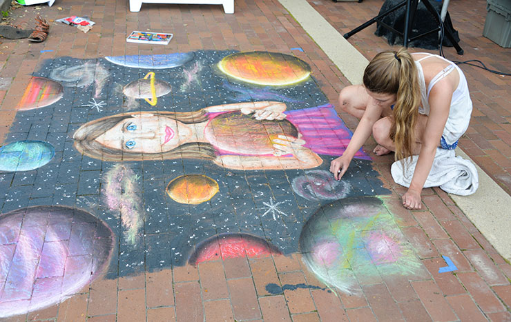 Lake-Anne-chalk-festival-photo-by-Samantha-Marshall-02