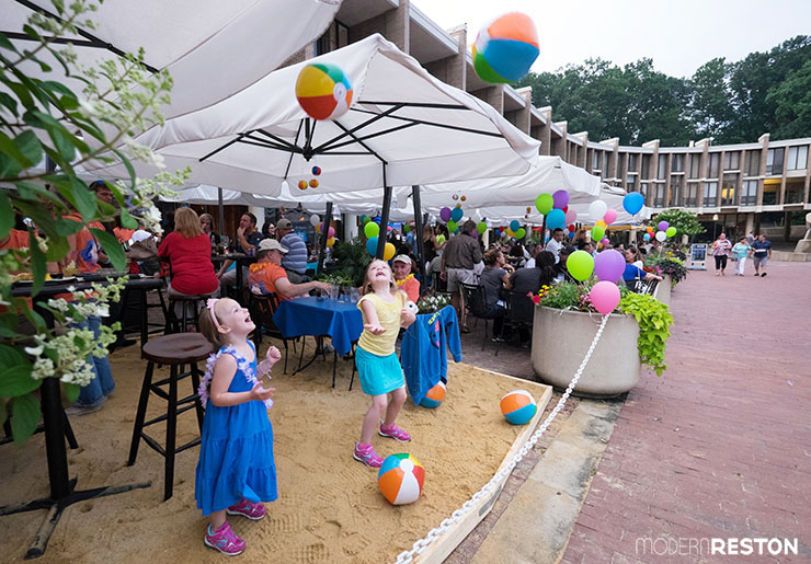 Fourth-of-July-weekend-Lake-Anne-01-Kalypsos