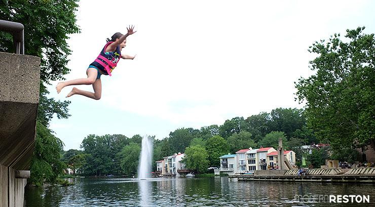 Fourth-of-July-weekend-Lake-Anne-14