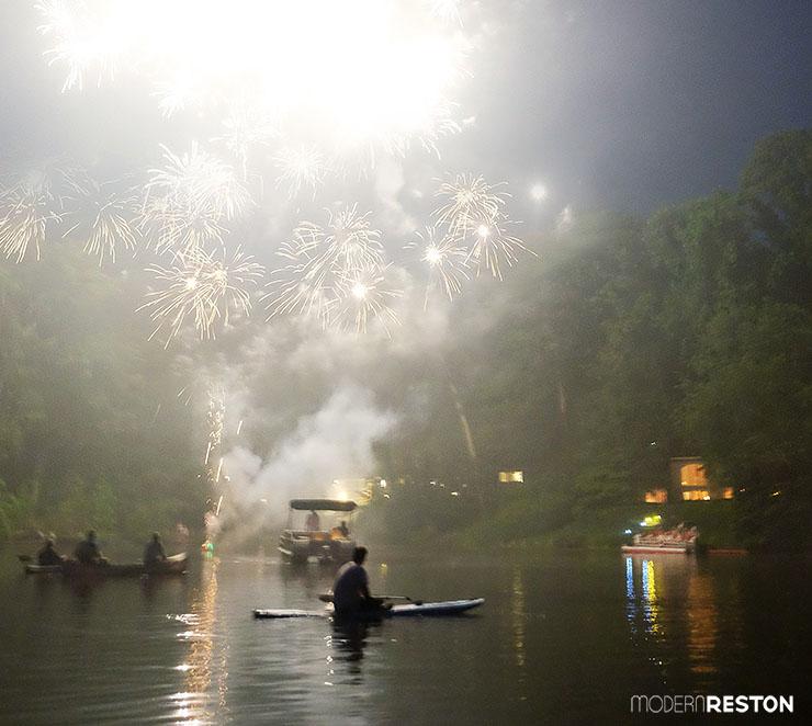 Fourth-of-July-weekend-Lake-Anne-16