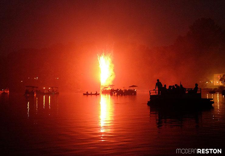Fourth-of-July-weekend-Lake-Anne-17