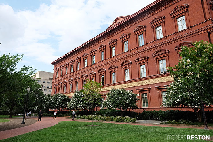 National-Building-Museum-Washington-DC