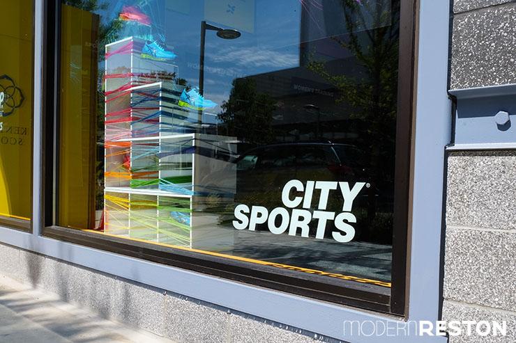 CitySports_Mosaic1