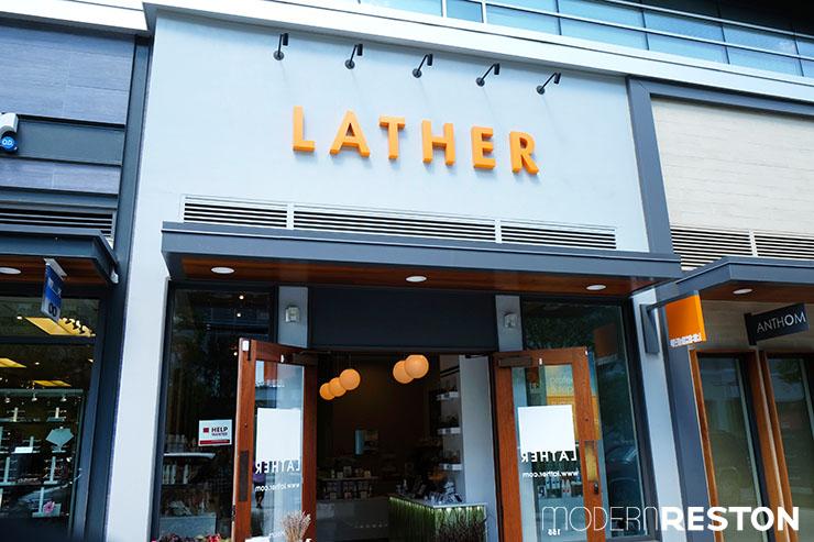 Lather_Mosaic1