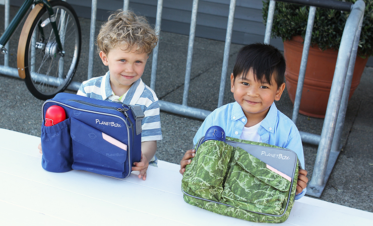 New_PlanetBox_Carry_Bags_2_Boys