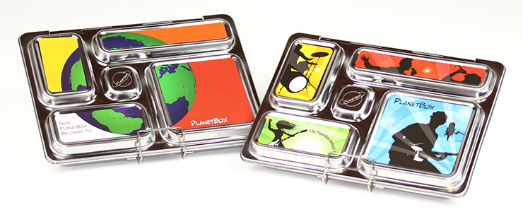 PlanetBox-Rover-Magnets-Lunchbox-XL