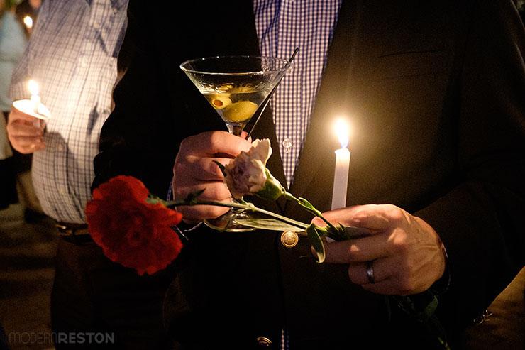Bob-Simon-candlelight-vigil-06