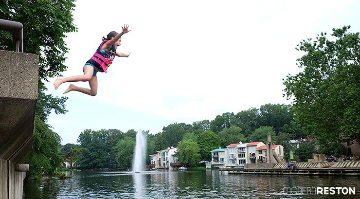 Lake-Anne-jump