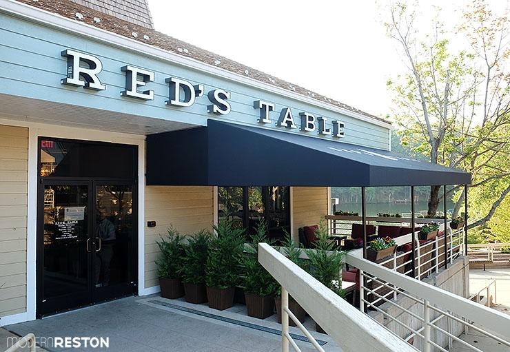 Reds-Table-Reston-01