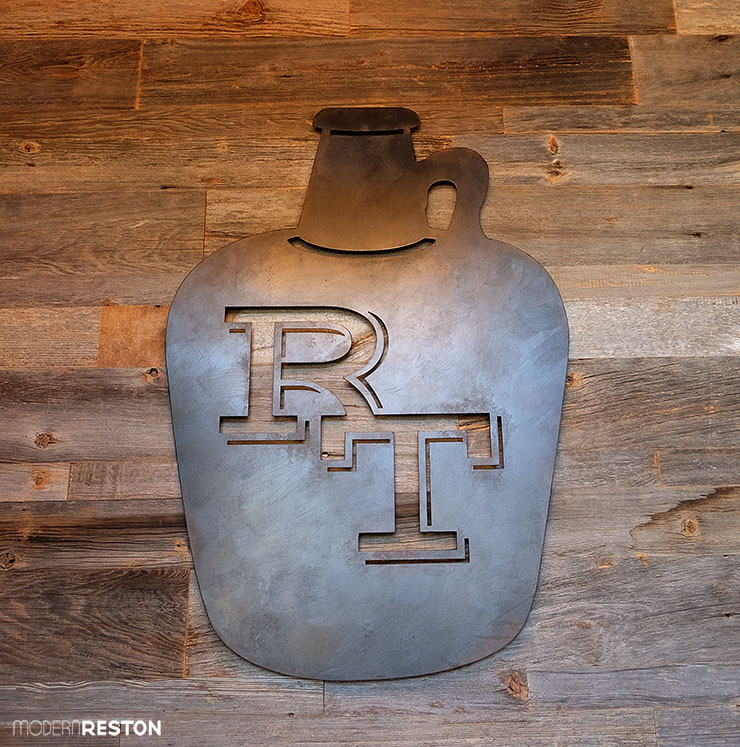 Reds-Table-Reston-12