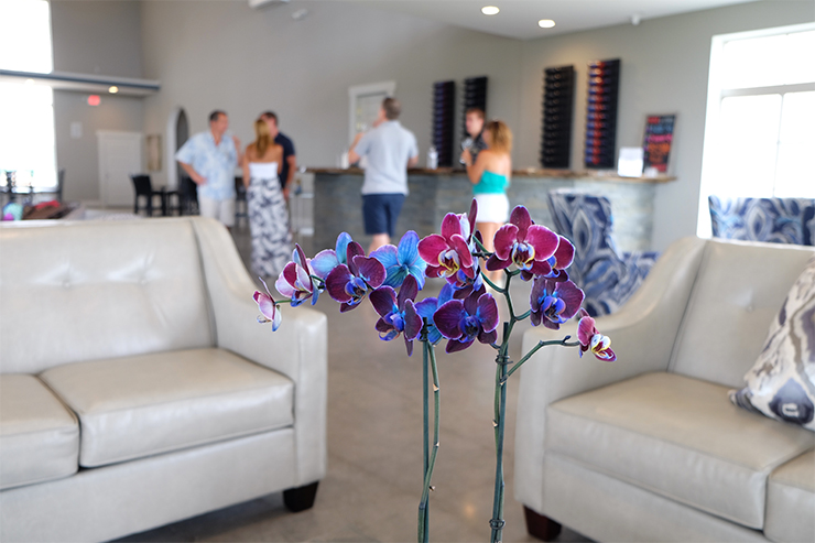 tastingroom_BlueValley