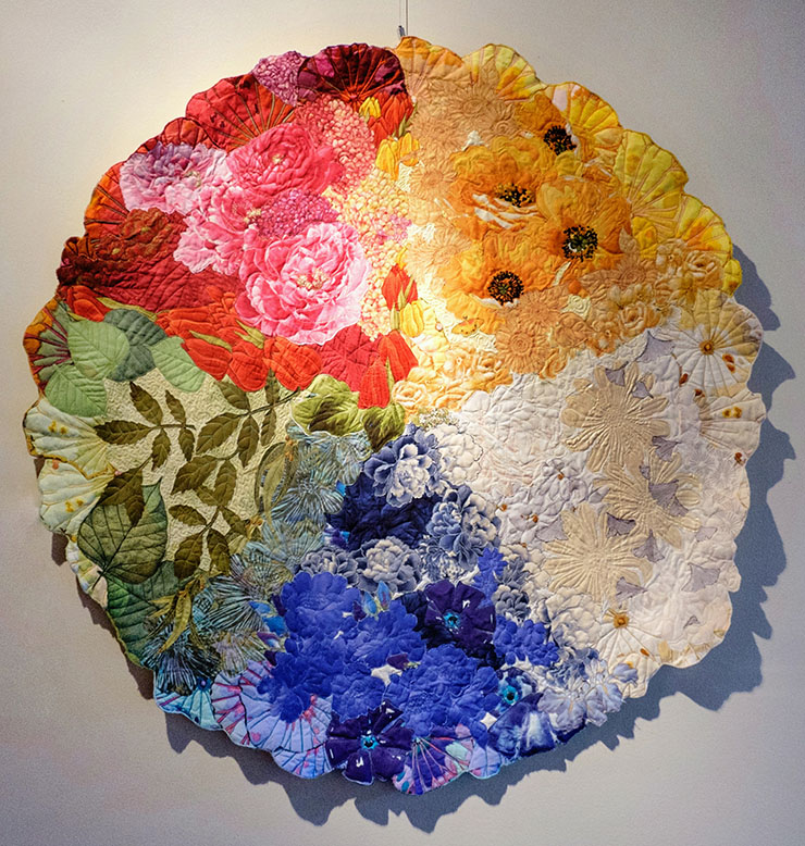 Anne-Smyers-fiber-art-6