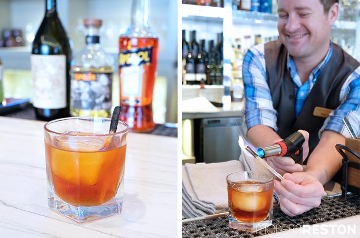 Tavern64_Bar