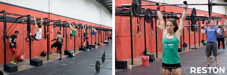 CrossFit_Bar