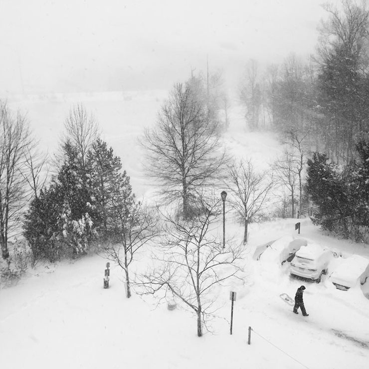 Reston-blizzard-reader-photos-05