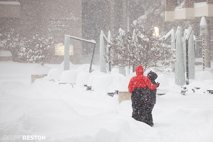 Snowzilla-blizzard-2016-Reston-04