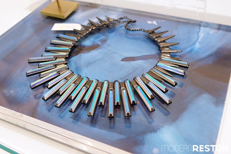 KendraScott_necklace