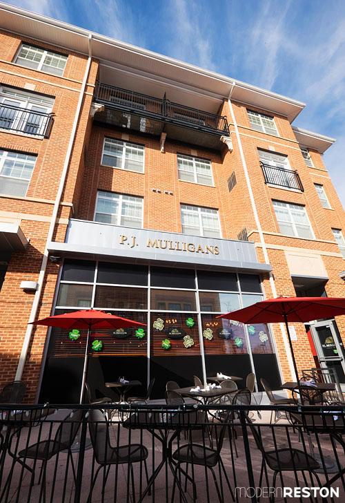 PJ-Mulligans-Herndon-Virginia-02