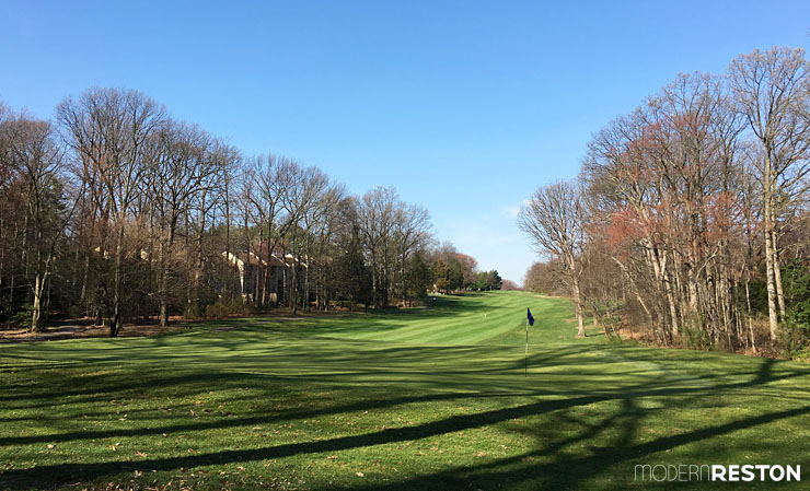 Reston-National-golf-course-trail-tour-02