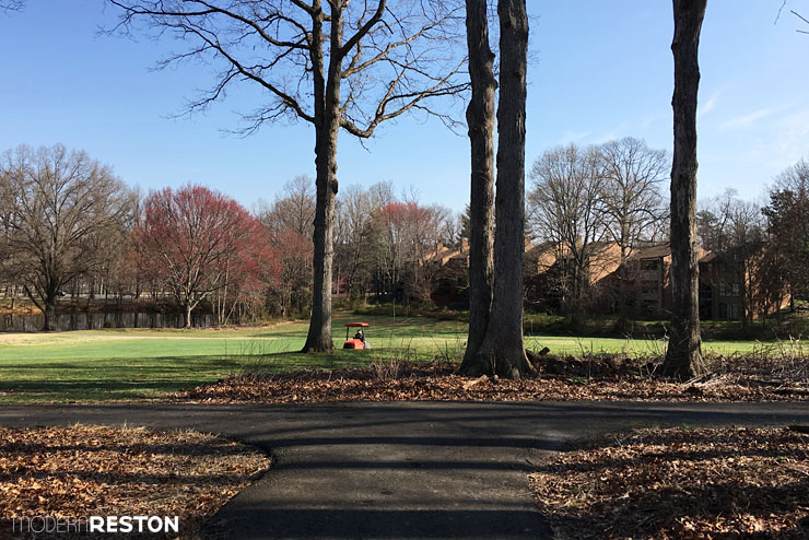 Reston-National-golf-course-trail-tour-04
