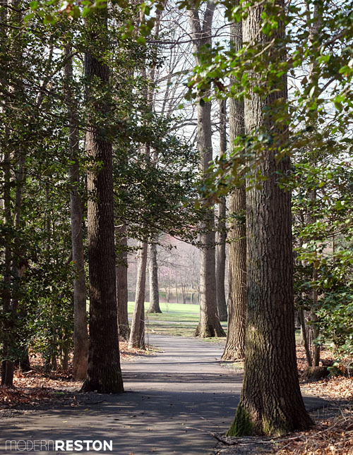 Reston-National-golf-course-trail-tour-06