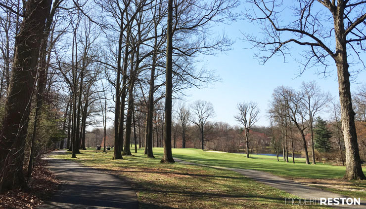 Reston-National-golf-course-trail-tour-07